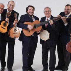 Conservatório de Música oferece oficinas gratuitas durante Dia do Choro