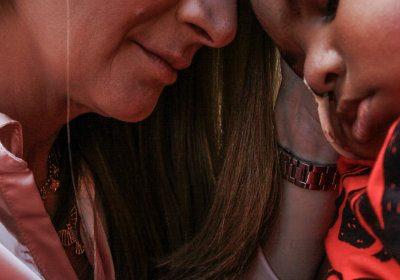 Especial Dia das Mães: Mães que inspiram
