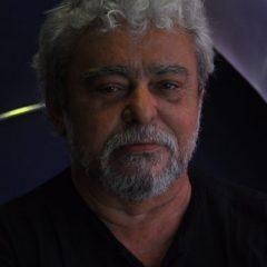 Xico Bezerra lançará CD na Passa Disco