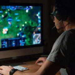 Bairro do Recife recebe maratona com criação de jogo virtual em 48h