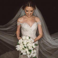 Comprar ou alugar o vestido de noiva? Roteiro com estilistas e lojas para venda e aluguel no Recife