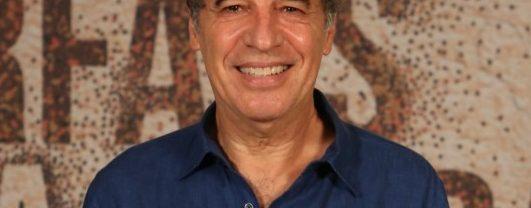 Paulo Betti é acusado de racismo por colegas de trabalho