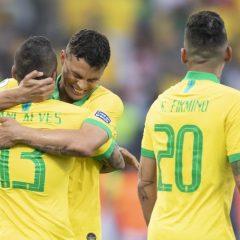 Roteiro: cinco lugares para assistir a final da Copa América 2019