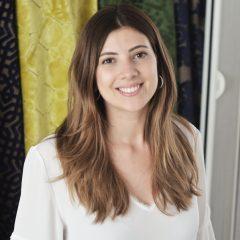 Designer pernambucana lança coleção inspirada em Portugal