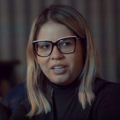 """""""Todos os Cantos"""": Veja o trailer da nova série documental de Marília Mendonça"""