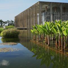 Recife arma programação especial para o Dia do Arquiteto e Urbanista