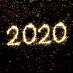 Confira: Os três signos que vão se destacar em 2020