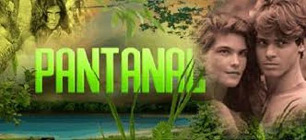 Novela Pantanal pode ter remake   João Alberto Blog