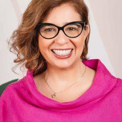 Comunicação: Ana Holanda fala sobre a humanização nas empresas por meio da escrita afetiva