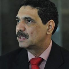 Eleição no Recife