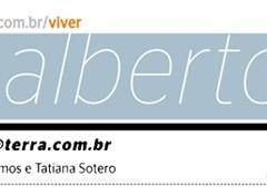 Destaques na coluna de hoje no Diario de Pernambuco