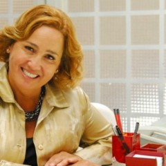 Cláudia Jimenez passa bem após cirurgia cardíaca