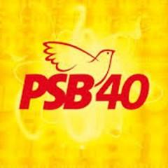 O projeto do PSB