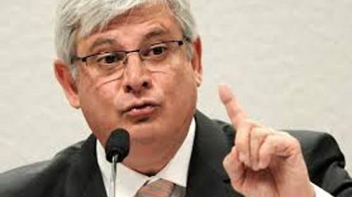 Decisão de Rodrigo Janot provocou muitas demissões