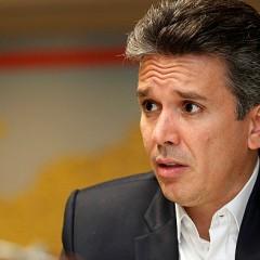 Recife pode recebe hub da Air France-KLM