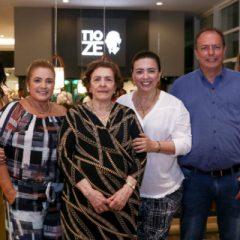 Galeria de Imagens: Inauguração do Tio Zé Boteco