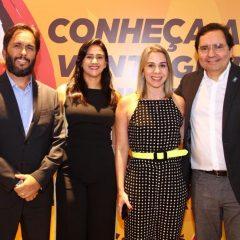 Com cenário promissor, Recife recebe a 1ª Expo Franquias Nordeste