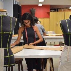 Futuro da moda será discutido em webinar com nomes pernambucanos