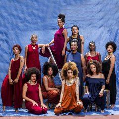 Terceira Edição do Festival Feminino traz programação para todo o Brasil