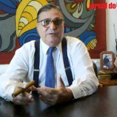 Zé Paulinho e o fundo eleitoral