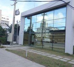 Centro de Atendimento para visto dos Estados Unidos no Pina vai fechar