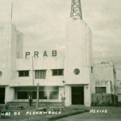 Rádio Clube é oficialmente um Patrimônio Cultural Imaterial do Recife