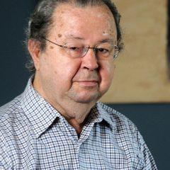 Francisco Weffort, ex-ministro da Cultura, morre aos 84 anos
