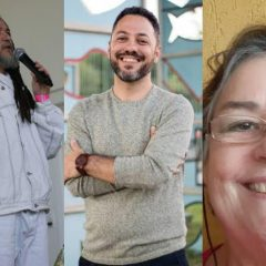 Secult-PE debate Inovação e Economia da Cultura em Pernambuco em live
