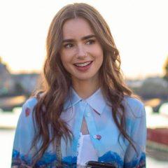 Emily em Paris: gravações da segunda temporada são finalizadas