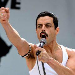 Bohemian Rhapsody: filme sobre Freddie Mercury pode ganhar sequência