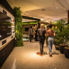 RioMar Casa 2021 abre ao público e encanta com projetos de arquitetura