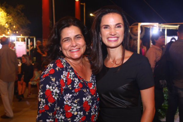 1Bianka-Carvalho-e-Clarissa-Góes