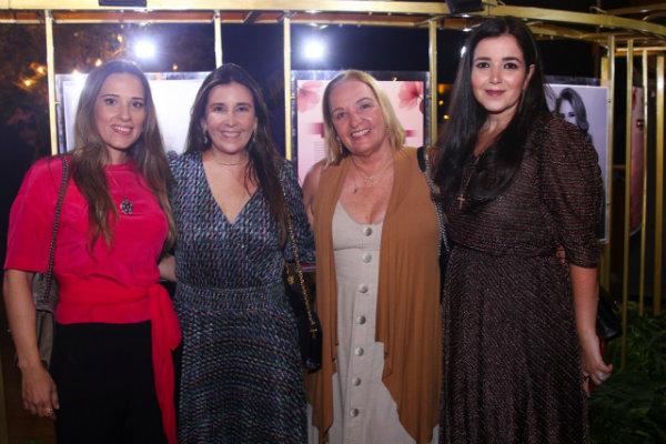 1Priscila-Schwamba-Mariana-Russo-Fatima-Nunes-e-Carolina-Santos