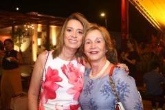 1Daniela-e-Tereza-Petribu