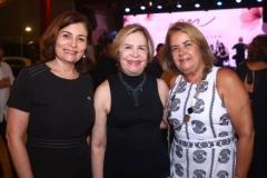 1Simone-Santana-Teresinha-Nunes-e-Suely-de-Moraes
