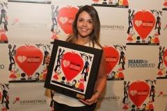 Prêmio Marcas Preferidas 201