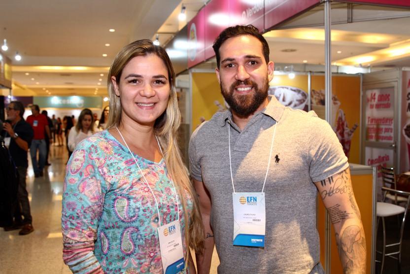 Ana-Guimarães-e-Lauro-Marques