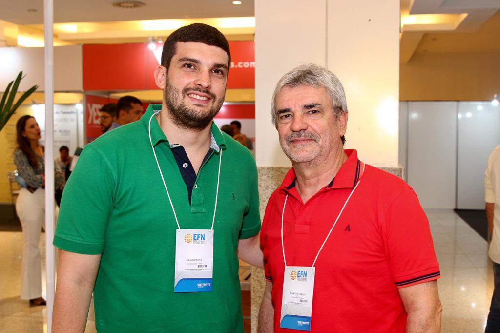 Juliano-Burle-e-Maurício-Lobo