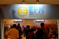 Expo-Franquias-Nordeste