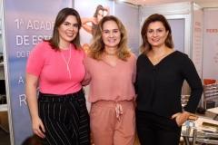 Luana-Carneiro-Fabiana-Gueiros-e-Carol-Oliviera