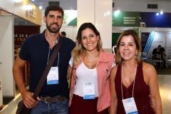 Renato-Heraclio-Cynthia-Heráclio-e-Andrea-Ferreira