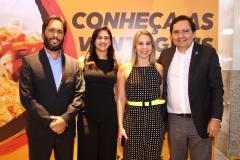 Rodrigo-da-Fonte-Carol-Baía-Tatiana-Menezes-e-Leonardo-Lamartine
