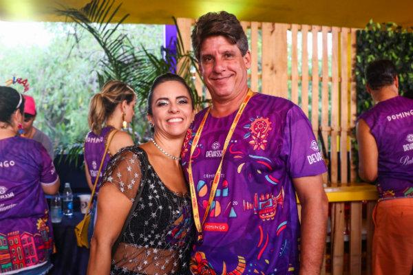 Renata-Leão-e-José-Luis