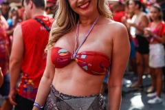 Lorena Almeida