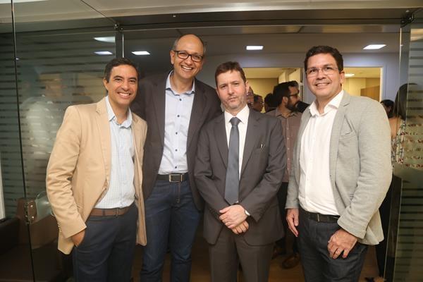 X, X, Rog+®rio Santos, Rafael Anlicora