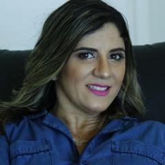 Raquel Villar lança espaço de aluguel de vestidos de festa
