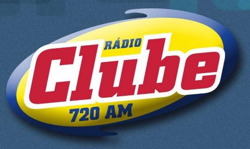 radioclube