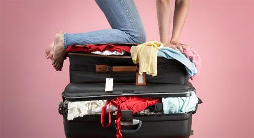 limite-de-bagagem