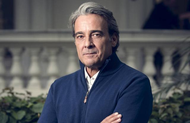 Travesti de vídeo com ator Alexandre Borges processa sites | João ...