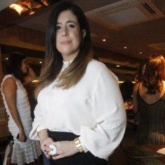 """""""Acho que as crianças com microcefalia estão esquecidas"""", afirma Jacyra Salsa, do Projeto Anjos"""